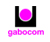 GABOCOM network solutions